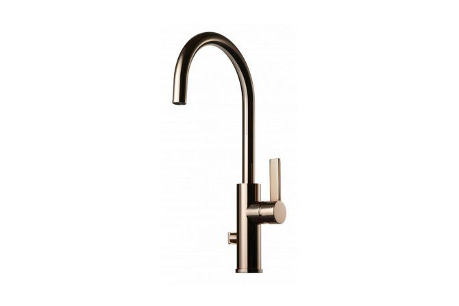 Tapwell ARM184 Rose Gold