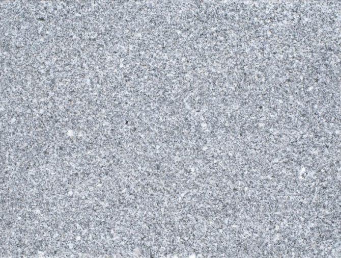 Crystal Silver
